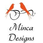 Minca Designs Logo
